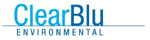 clearblu environmental