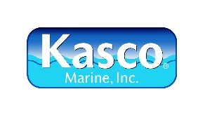 kasco pond aeration