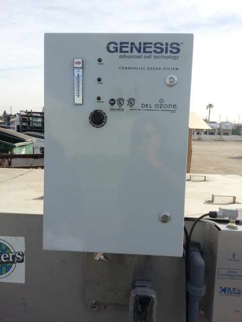 26gram Ozone Generator