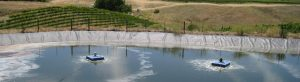 wastewater pretreatment