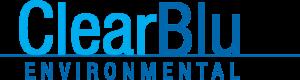 clearblu environmental